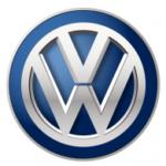 new_logo_volkswagen_2